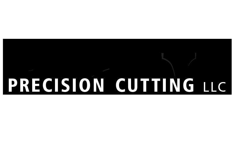 ARK Precision Logo