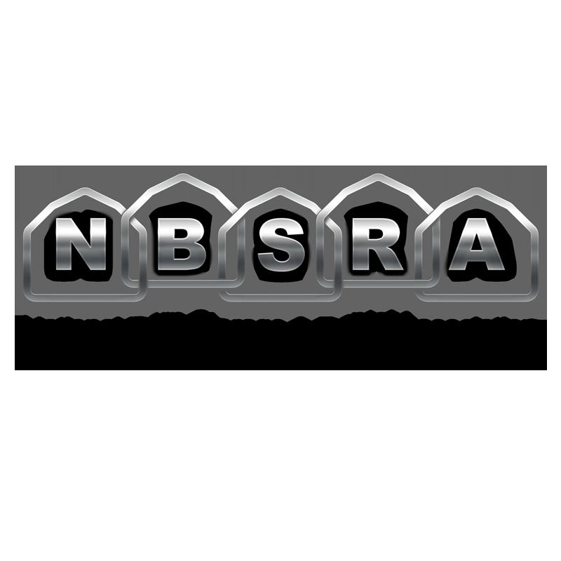 National Barn Storage & Rental Association Logo