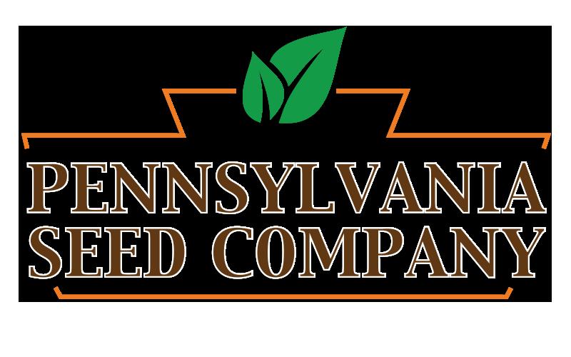 PA Seed Company Logo