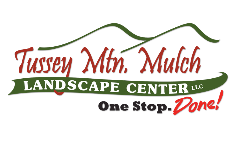 Tussey Mountain Mulch