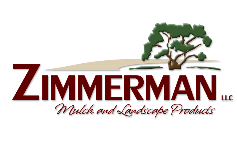 Zimmerman Mulch Products