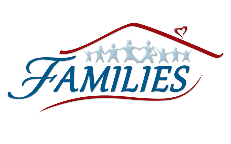 FAMILIES Catalog Logo