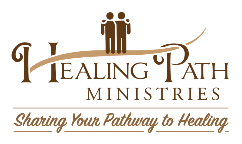 Healing Path Ministries